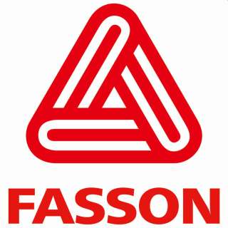 fasson-red.jpg